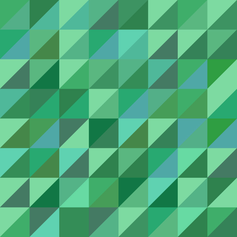 De-pixelating the CSS Triangle