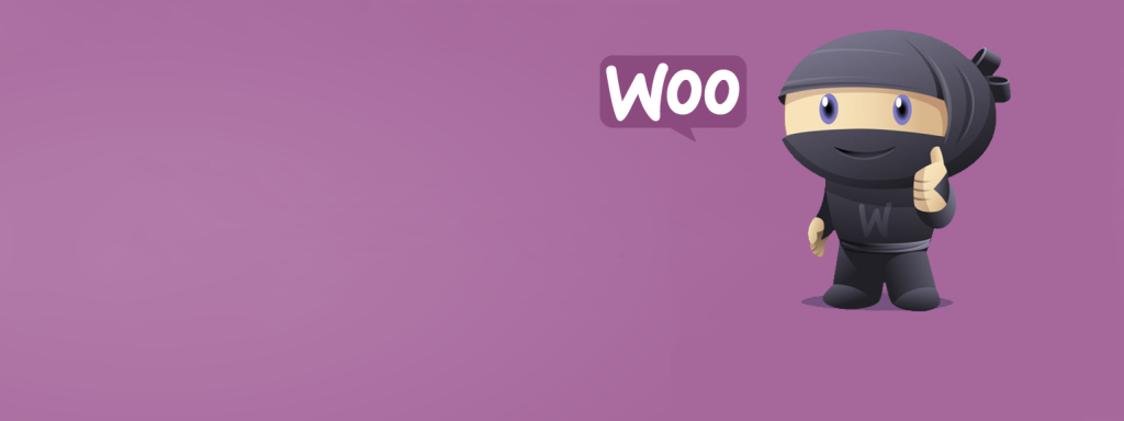 Add Oembed Support to WooCommerce Description Field