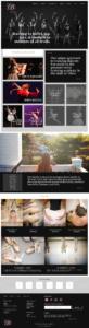 NABC Homepage