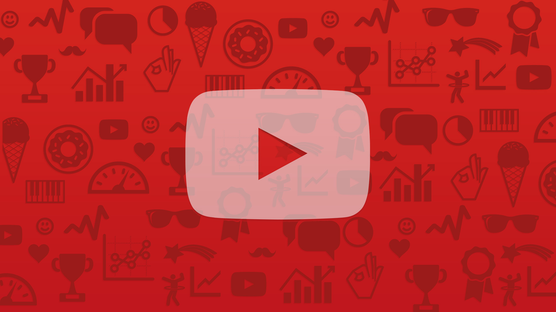 Get Videos from a YouTube Channel Using the API & PHP