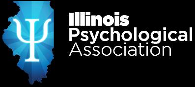 Illinois Psychological Association