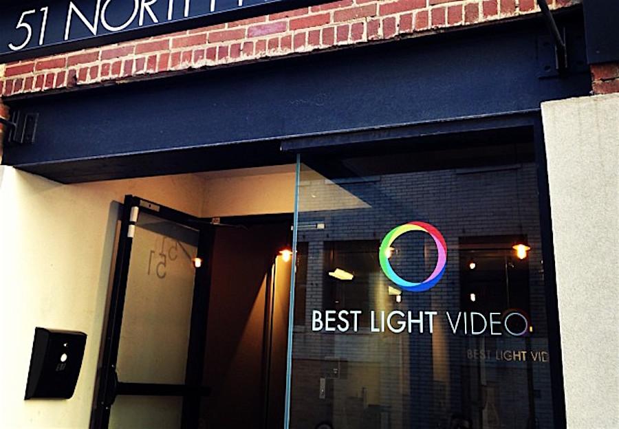 Best Light Video